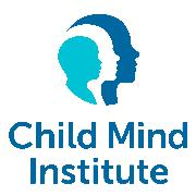da6857ca9acc Child Mind Institute Employer Profile - Council on Foundations