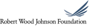 Robert Wood Johnson Foundation (RWJF; the Foundation) Logo